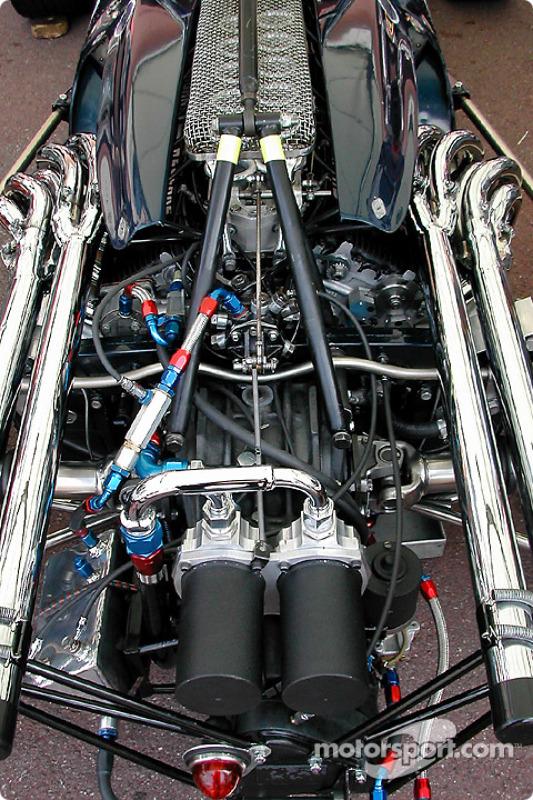 f1-2002-mon-bp-0153