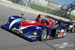 Intersport Lola B2K/10