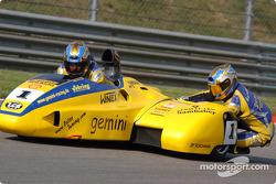 motogp-2003-ger-rs-0210