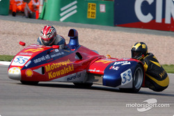 motogp-2003-ger-rs-0220