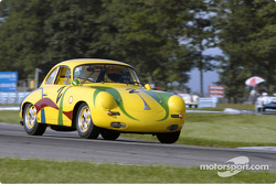 #2 1970 Porsche 917K