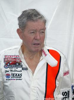 Jim McElreath