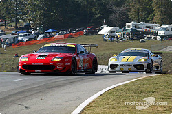 Road Atlanta II