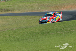 Russell Ingall