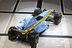 yeni Renault R24