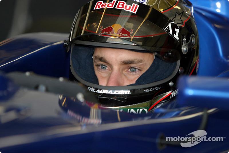 "2003-2004: <img src=""https://cdn-4.motorsport.com/static/img/cfp/0/0/0/0/14/s3/austria-2.jpg"" alt="""" width=""20"" height=""12"" />Матиас Лауда"