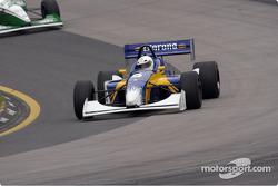 1997 Lola 97