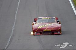 1987 Porsche 944 GTR IMSA