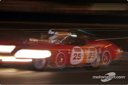 Grid3-25-Ferrari 246 S