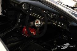 Grille 4-15-GT40-Adrien Newey