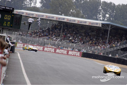 Sunday-G5-race
