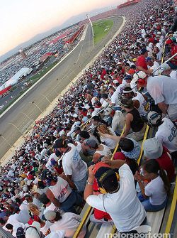 93,000 seats
