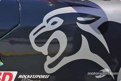 Roaring Jag