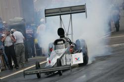 Bob Vandegriff Jr., Vandergriff Motorsports