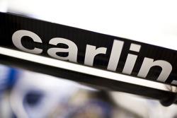 Carlin logo