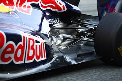 Red Bull Detail