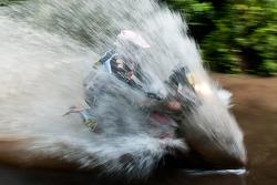 #24 KTM: Miran Stanovnik