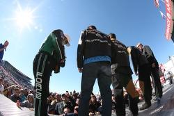 2010 Full Throttle Champions