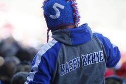 Fan von Kasey Kahne