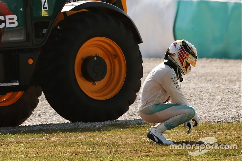 Lewis Hamilton (Victorias)