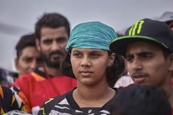 Kanika Shanbagh