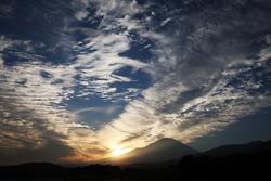 6 Heures de Fuji