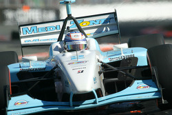 Graham Rahal (Newman/Haas/Lanigan Racing)