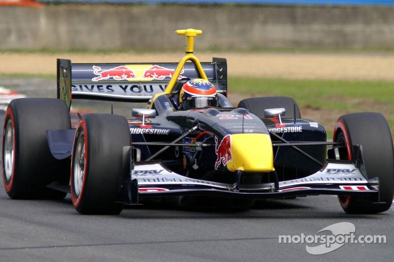 "2005-2007: <img src=""https://cdn-8.motorsport.com/static/img/cfp/0/0/0/200/208/s3/switzerland-3.jpg"" alt="""" width=""20"" height=""12"" />Нил Джани"