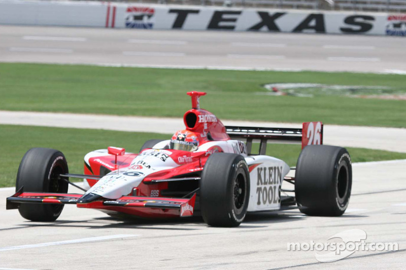 38. Texas 2005