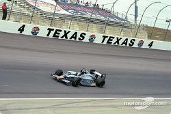 Texas II