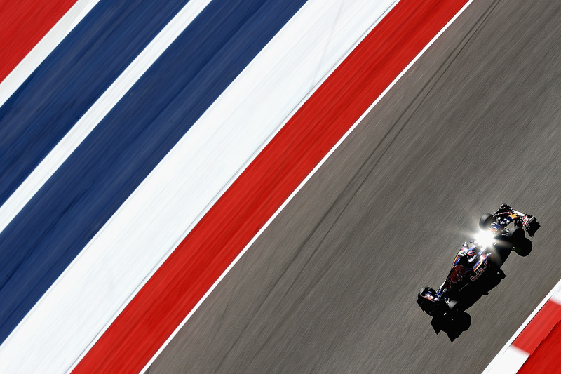 3. Данііл Квят, Scuderia Toro Rosso STR11