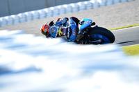 Tito Rabat, Estrella Galicia 0,0 Marc VDS, Honda