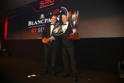 2016 Sprint Cup todos los equipos, HTP Motorsport, segundo lugar