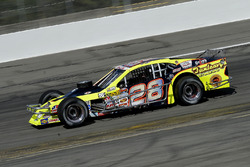 Whelen Modified Tour: Virginia