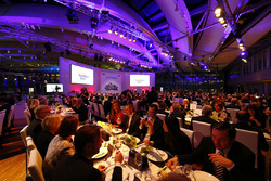 ADAC Sport Gala