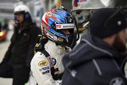 Nicky Catsburg, BMW Team RLL