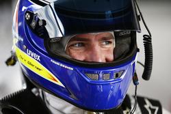 Dirk Werner, Porsche Team North America Porsche