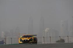 #28 GP Extreme Renault RS01 FGT3: Jordan Grogor, Louis Deletraz, Jean-Eric Vergne, Nicky Pastorelli