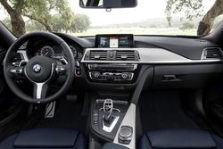 BMW 4er, Jahrgang 2017