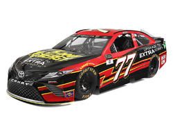 Furniture Row Racing
