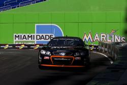Паскаль Верляйн на Whelen NASCAR