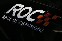 Race of Champions logo