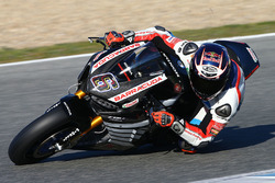 Штефан Брадль, Honda World Superbike Team