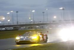 #69 Ford Performance Chip Ganassi Racing Ford GT: Енді Пріоль, Гаррі Тінкнелл, Тоні Канаан