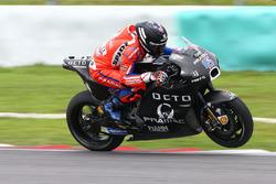 Pramac Racing