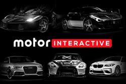 Motorsport.com announcements