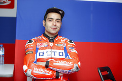 دانيلو بيتروشي