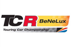 TCR Benelux presentatie