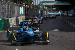 ePrix Buenos Aires