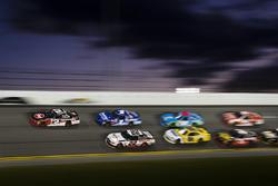 Остин Диллон, Richard Childress Racing Chevrolet